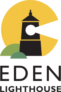 Eden Lighthouse