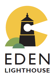 Eden Lighthouse - video production in Cumbria